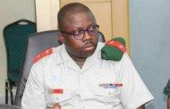 RDC : controverse sur l'hunimation de Delphin Kahimbi, la FOKAK qualifie
