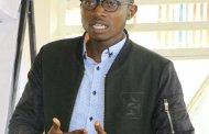 RDC- Poursuites pénales à l'égard des membres de l'Assemblée nationale et du Senat : que prévoit le droit positif Congolais?, Tribune de Jonas SINDANI