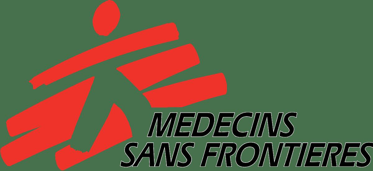 Lulimba- Fizi: une expatriée des MSF -Hollande enlevée