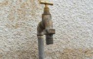 Nord-Kivu: la population réclame l'assistance en eau potable