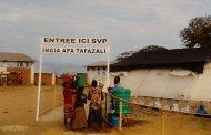 Misisi : une maman grièvement blessée par ses enfants pour soupçon de sorcellerie