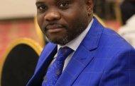 RDC: victime de l'audio, le conseiller de chef de l'État, Me Jean Jacques Elakano fixe l'opinion