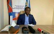 RDC : Le FCC appelle au rejet de tout agenda politique de violence