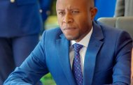 Nord-Kivu -l'an 1: accusé de  détournement de plus de 15 Millions des dollars américains, Kinshasa prend sa  défense