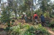 Elombwe-Fizi: un passager blessé et une somme emportée dans une embuscade