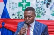 RDC - Du Rôle d'un député  ( national ou Provincial), Réflexion de Me Rostand KAHONGYA face à un quiproquo voulant élire domicile au Nord-Kivu