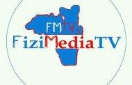 Sud-kivu :trois morts et dix-huit blessés dans un accident d'un camion à kako