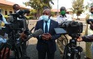 Nord-Kivu : un bouclage annoncé dès ce mercredi