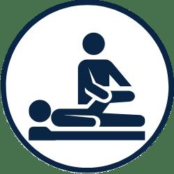 rehabilitacja Gdańsk