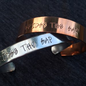 bridge-the-gap-cuff-bracelets