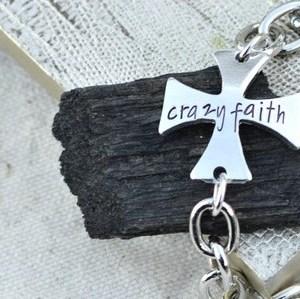 crazy-faith-close-up