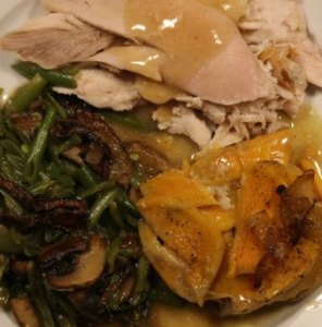 full-plate-thanksgiving