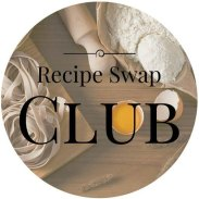 recipe-swap-club
