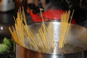 spaghetti-last-minute-pasta-dinner