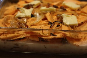 sweet-potatoes-au-gratin-sidedish-view