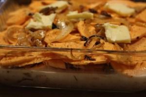sweet-potatoes-au-gratin-sidedish-view