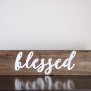 wooden-farmhouse-sign-blessed