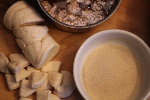 monkey-bread-ingredients