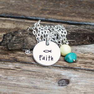 faith.turquoiseyellow