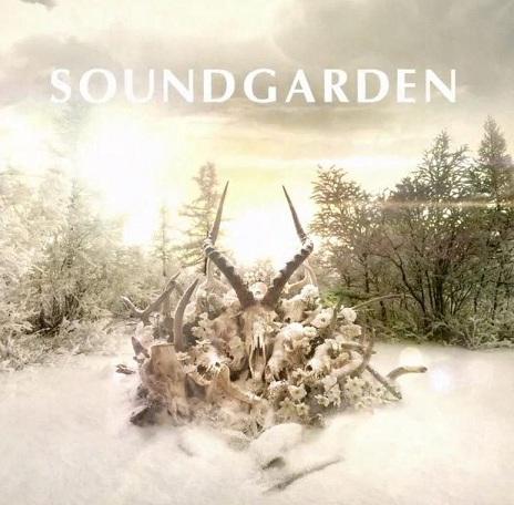 Wallpaper Nirvana Hd Soundgarden Full Details Of New Album King Animal