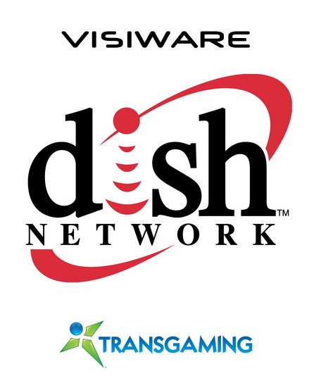 Dish Network Viacom Dispute : network, viacom, dispute, Transgaming, Visiware, Launch, Exclusive, Games, Channel, Fizmarble