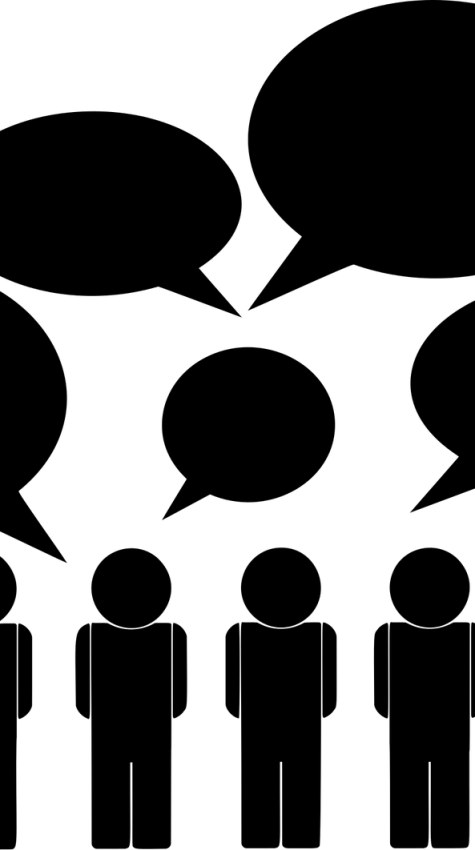 encourage word of mouth marketing
