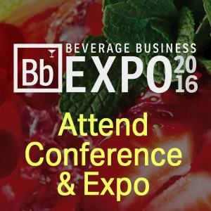 BBExpo full conference attendance