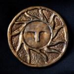 https://i0.wp.com/fizzmatix.com/wp-content/uploads/2019/06/sunlight-medal.jpg?resize=150%2C150&ssl=1
