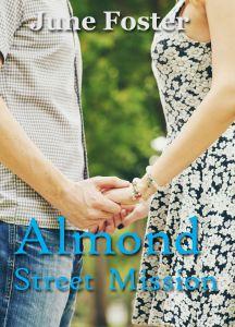 Almond Steet Mission