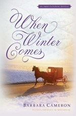 When Winter Comes Novella