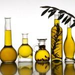 Les huiles végétales comédogènes et non comédogènes