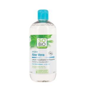 lotion-micellaire-demaquillante-aloe-vera-bio-500-ml-so-bio-etic