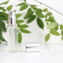 déodorant naturel spray diy