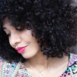 Le vocabulaire des curly (lexique)