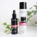 Des soins à l'acide hyaluronique pour une peau hydratée et repulpée avec NOVEXPERT