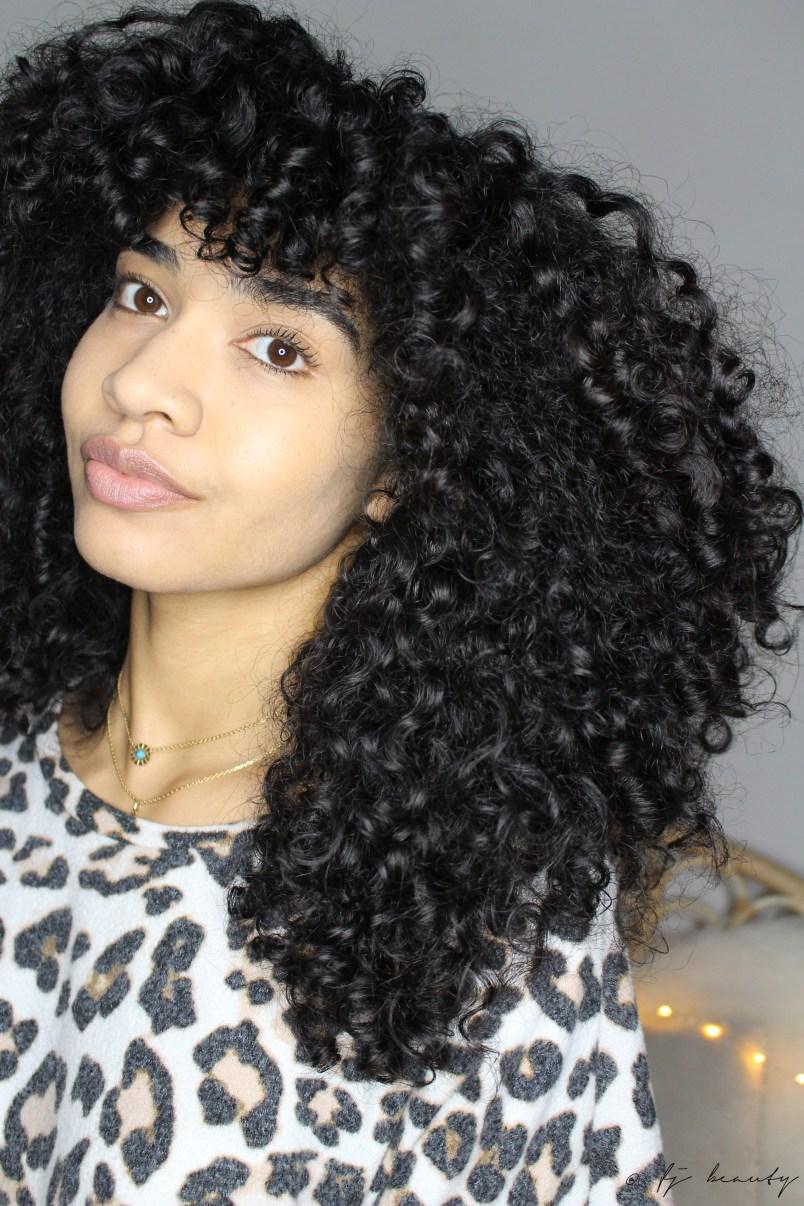 swap revolution hair fj beauty