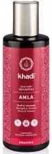 shampoing khadi amla