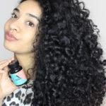 Accélérer sa pousse de cheveux avec les compléments In Haircare