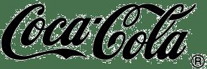 clients-logos_0002_coca-cola-logo