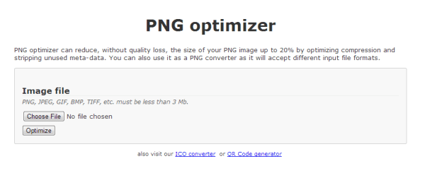 png optimizer