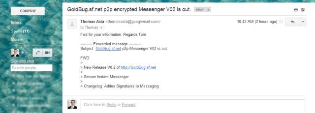 mashtrim email