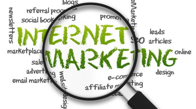 Pse tani më shumë se kurrë duhet investuar në marketingun në Internet?