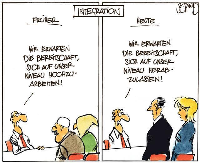 Burimi: tagesanzeiger.ch