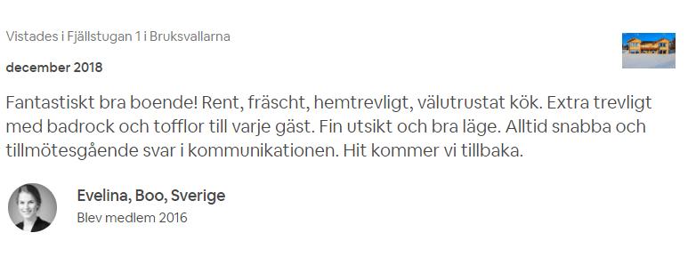omdömme1