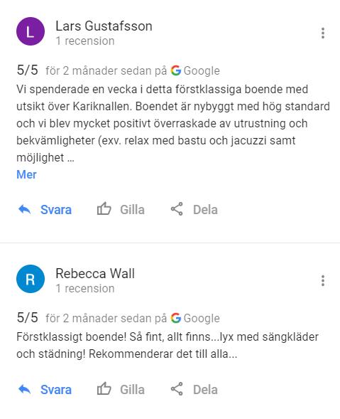 omdömme4
