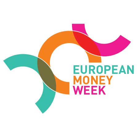European moneyweek 2019
