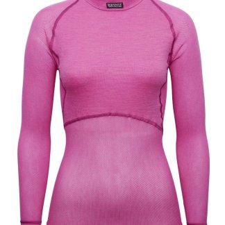 Brynje Lady Wool Thermo Light Shirt