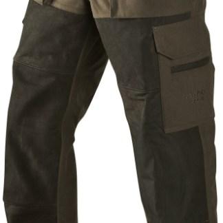 Härkila Extreme X bukse