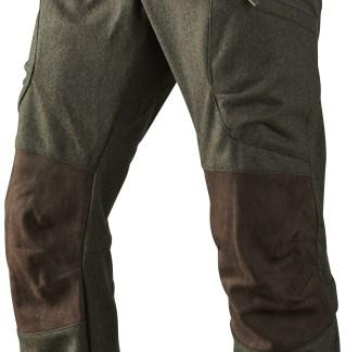 Härkila Metso Bukse