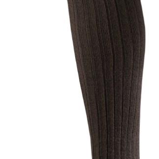 Härkila Tweed II knee high sokk